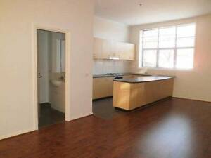 Footscray Townhouse for lease transfer @ $440p/w Footscray Maribyrnong Area Preview