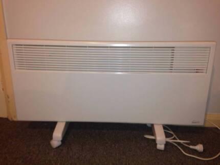 Heater for sale Pendle Hill Parramatta Area Preview
