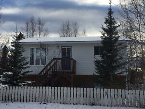Re/Max is selling 18 St. Laurent Street, Goose Bay, NL