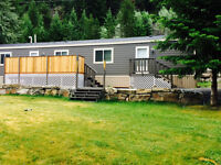 Brand New Lakeview Manufactured Home for Sale