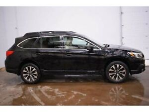 2015 Subaru Outback 3.6R Limited Package AWD - NAV * LEATHER