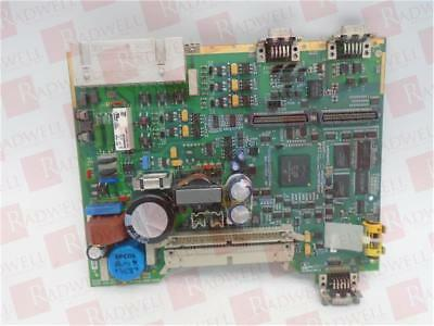 Siemens C53207-a330-b312-2 Used Cleaned Tested 2 Year Warranty