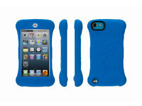Griffin Protector Play Planets Silicone Case for iPod Touch 5th