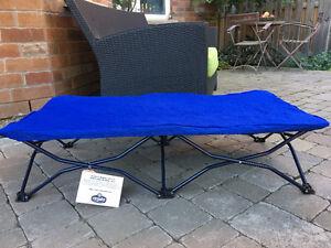 Regalo My Cot Portable Bed Oakville / Halton Region Toronto (GTA) image 1