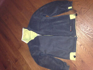 Ladies Misty Mountain Reversible Winter JacketWorn only once.. P St. John's Newfoundland image 3