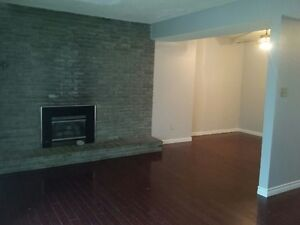 Large Clean Renovated Home - Move In Ready