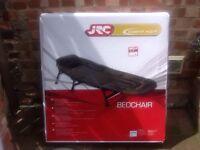 Carp fishing Bed chair NEW