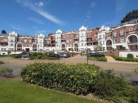 FOR RENT Grand Regency Heights Ascot. Executive 3 Bedroom Apartment Overlooking Ascot Racecourse.