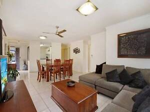 As New: Settler: : Dining + Coffee + Sofa + Entertainment tables Nundah Brisbane North East Preview