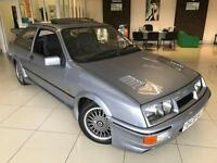 1986 Ford Sierra 2.0 RS Cosworth 3dr