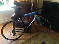 "Road bike""new "" carbon fibrr"