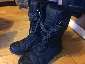 Women's Mckinley Winter Boots