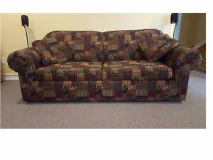 Divan lit /Sofa Beds & Hide a Beds