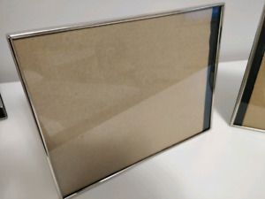 11x8 picture frame