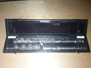 Yamaha YFL-884H Professional handmade Flute For Sale