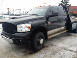 2008 DODGE : WARN 20 XL WINCH ONLY FOR SALES  850.