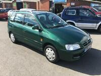 Mitsubishi Colt Space Star 1.8 GDi GLX SE Immaculate With Low Mileage Only 50K