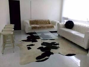 Department of Housing SWAP! - 3 Bedroom VILLA ERMINGTON Ermington Parramatta Area Preview