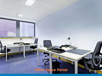 Co-Working * West George Street - Central Glasgow - G2 * Shared Offices WorkSpace - Glasgow