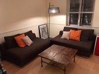 1 bed flat in Stepney Green