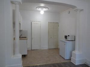Appartement à 1 min du métro Verdun