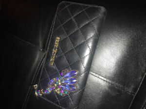 Micheal kors wallet, good condition