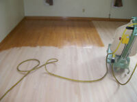 MARIO FLOORING AND CARPENTRY SERVICES