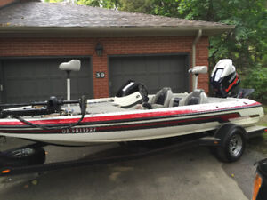 boats for sale in ontario cars vehicles kijiji classifieds. Black Bedroom Furniture Sets. Home Design Ideas