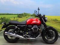 Moto Guzzi V7 Stone 2015 *Low mileage Pristene example*