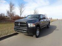 2013 Ram 3500 ST   - $262.58 B/W