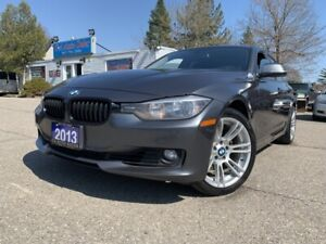 2013 2013 Bmw 3series Great Deals On New Or Used Cars And Trucks