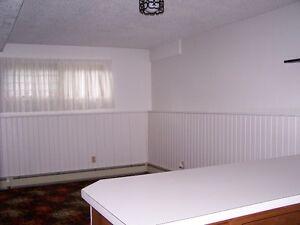 2 bedroom furnished apt. near Sask Polytechnic Moose Jaw Regina Area image 2