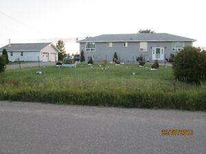 house for sale with in law suite