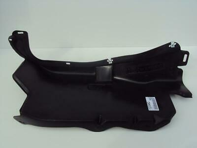 AUDI SEAT SKODA VW ENGINE COVER UNDERTRAY PANEL RIGHT DRIVER O/S