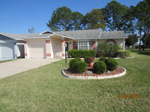 for rent in fl. house