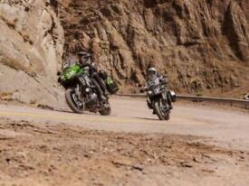 Kawasaki Versys 1000 SE 2019 PRE REG