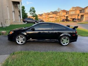 Chevrolet Cobalt Ss Supercharged | Great Deals on New or Used Cars