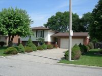 OPEN HOUSE 1-4 Saturday Aug.1