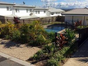 ROOM FOR RENT Richlands Brisbane South West Preview