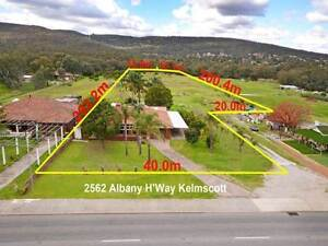 40 UNITS DEVELOPABLE RESIDENTIAL PROPERTY-3MINUTES FROM SHOPS South Perth South Perth Area Preview
