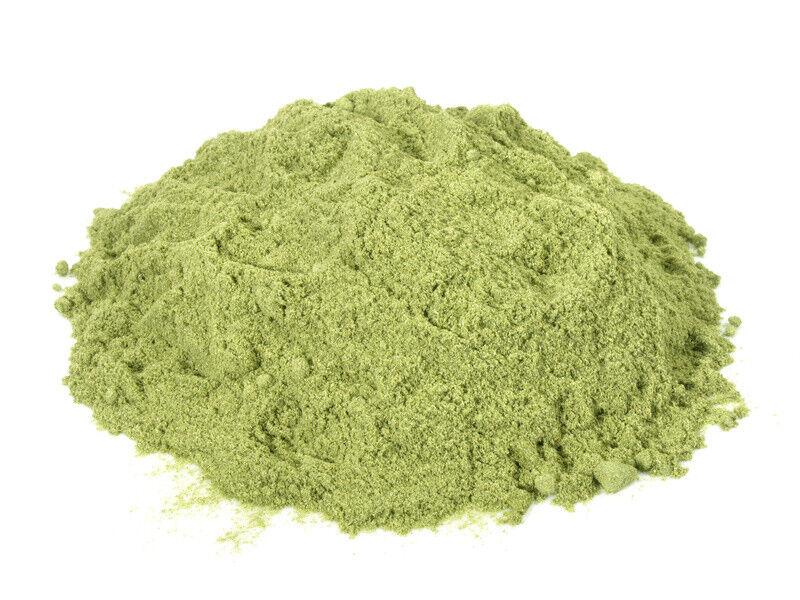 1 kg Weizengraspulver | Weizengras Pulver | 100% rein | Weizengrassaft | Gras