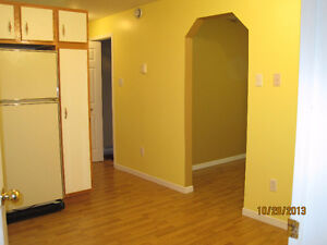 Bright 1 Bedroom in Paradise St. John's Newfoundland image 2