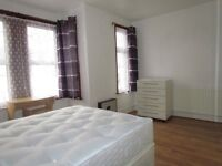 Big Double Room for rent In Canning Town Barking with Free parking