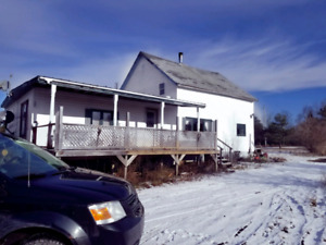 (Ad updated) 5 bedroom farm/country house for sale