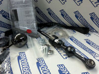 TWM 350/370Z and G35/G37 Short Shifter