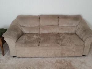 Couch for sale.OBO