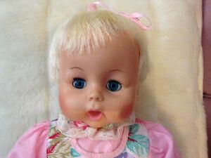 HorsmanThirstee Baby circa 1960 London Ontario image 3