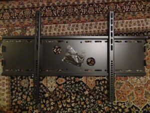 TV stand wall unit - $20 - Pick Up Only   TV Tables & Entertainment ...