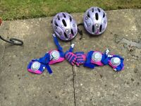 Groovy Chick Bike Protection Accessories