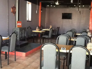 Turn key operation Restaurant for rent in Stoney Creek